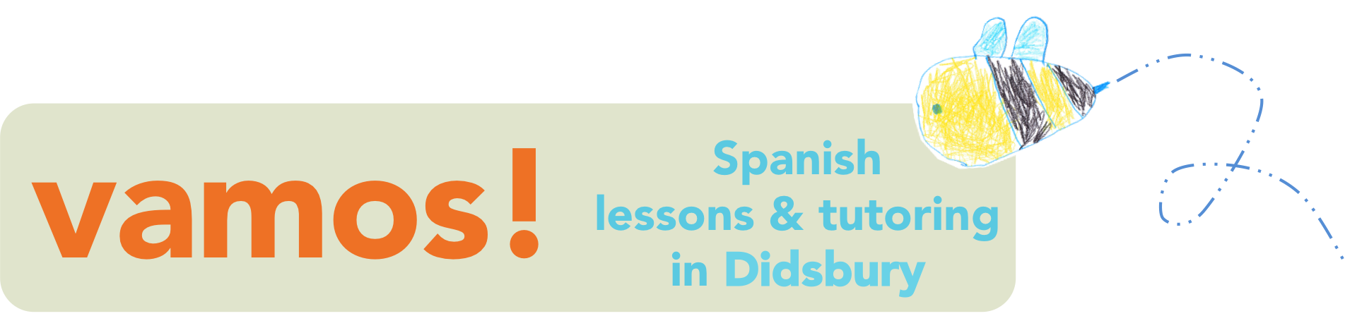 Spanish tutoring in south Manchester